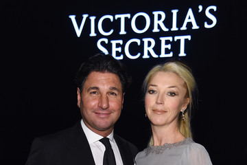 Tamara Beckwith Victoria's Secret Fashion Show Reception