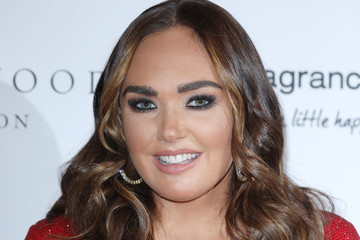 Tamara Ecclestone The 9th Annual Global Gift Gala - Red Carpet Arrivals