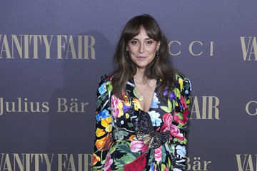 Tamara Falco Vanity Fair Personality Of The Year Party in Madrid
