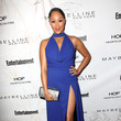Tamera Mowry Entertainment Weekly Hosts Celebration Honoring Nominees for the Screen Actors Guild Awards - Arrivals
