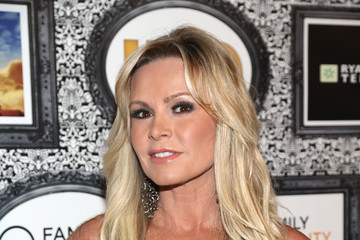 Tamra Barney Family Equality Council's Annual Los Angeles Awards Dinner
