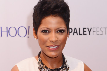 """Tamron Hall 2nd Annual Paleyfest New York Presents: """"The Walking Dead"""""""