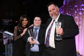 Tamsen Fadal The 2019 2nd Annual ADAPT Leadership Awards