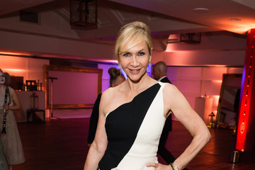 Tania Bryer The Old Vic Summer Party