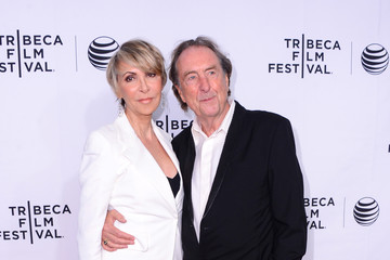 """Tania Kosevich """"Monty Python And The Holy Grail"""" Special Screening - 2015 Tribeca Film Festival"""