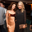 Tania Raymonde Premiere of Amazon's 'Goliath' - After-Party