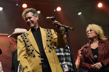 Tanya Tucker 1 Night. 1 Place. 1 Time: A Heroes & Friends Tribute to Randy Travis