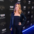 Tara Buck Cadillac Celebrates Oscar Week 2020