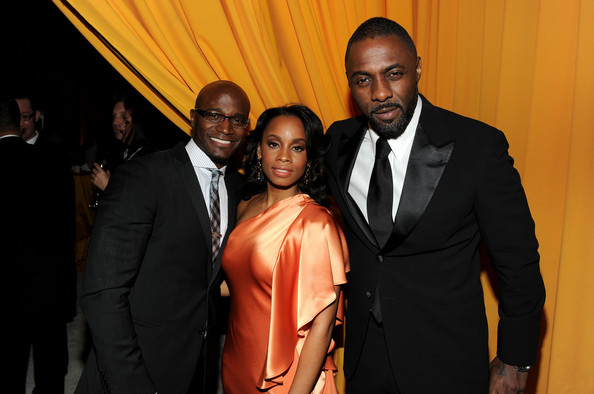 http://www2.pictures.zimbio.com/gi/Taye+Diggs+19th+Annual+Elton+John+AIDS+Foundation+DVR55wfRUxll.jpg