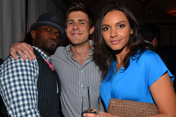http://www2.pictures.zimbio.com/gi/Taye+Diggs+Entertainment+Weekly+Pre+SAG+Party+CheWfMDA7Mcl.jpg