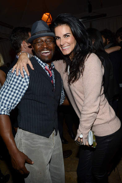 http://www2.pictures.zimbio.com/gi/Taye+Diggs+Entertainment+Weekly+Pre+SAG+Party+XlVQvHx2kUol.jpg