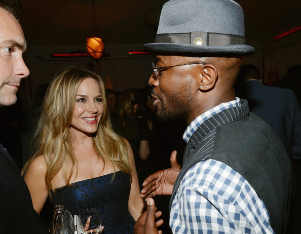http://www2.pictures.zimbio.com/gi/Taye+Diggs+Entertainment+Weekly+Pre+SAG+Party+k40w6V9kAcTl.jpg