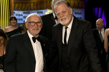 Taylor Hackford 72nd Annual Directors Guild Of America Awards - Inside