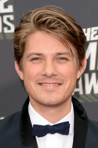 Taylor Hanson Net Worth