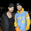 Taylor Lautner Nights of the Jack Launches at King Gillette Ranch