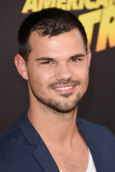 how to style hair like lautner hair loss help forums lautner 9138
