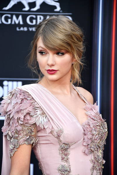 Taylor Swift Taylor Swift Photos 2018 Billboard Music Awards Arrivals Zimbio