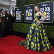 Taylor Swift 77th Annual Golden Globe Awards - Best Of