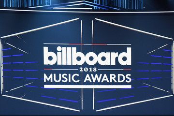 Taylor Swift 2018 Billboard Music Awards - Show