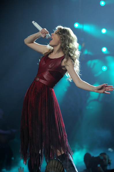 Taylor+Swift+Ta... Enchanted Taylor Swift Live