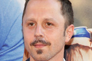 Actor Giovanni Ribisi attends the New York Premiere of