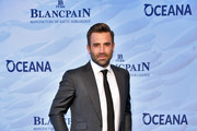 Ted Danson Hosts Oceana's 14th Annual SeaChange Summer Party