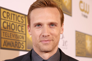 teddy sears milissa skoroteddy sears instagram, teddy sears masters, teddy sears legends, teddy sears height, teddy sears csi miami, teddy sears imdb, teddy sears, teddy sears the flash, teddy sears twitter, teddy sears wiki, teddy sears actor, teddy sears wife, teddy sears interview, teddy sears dylan mcdermott, teddy sears and danielle panabaker, teddy sears net worth, teddy sears milissa skoro, teddy sears brooks laich, teddy sears ahs