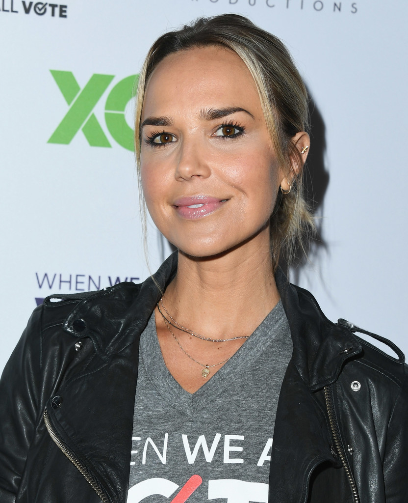 Youtube Arielle Kebbel nudes (19 foto and video), Topless, Cleavage, Instagram, see through 2018