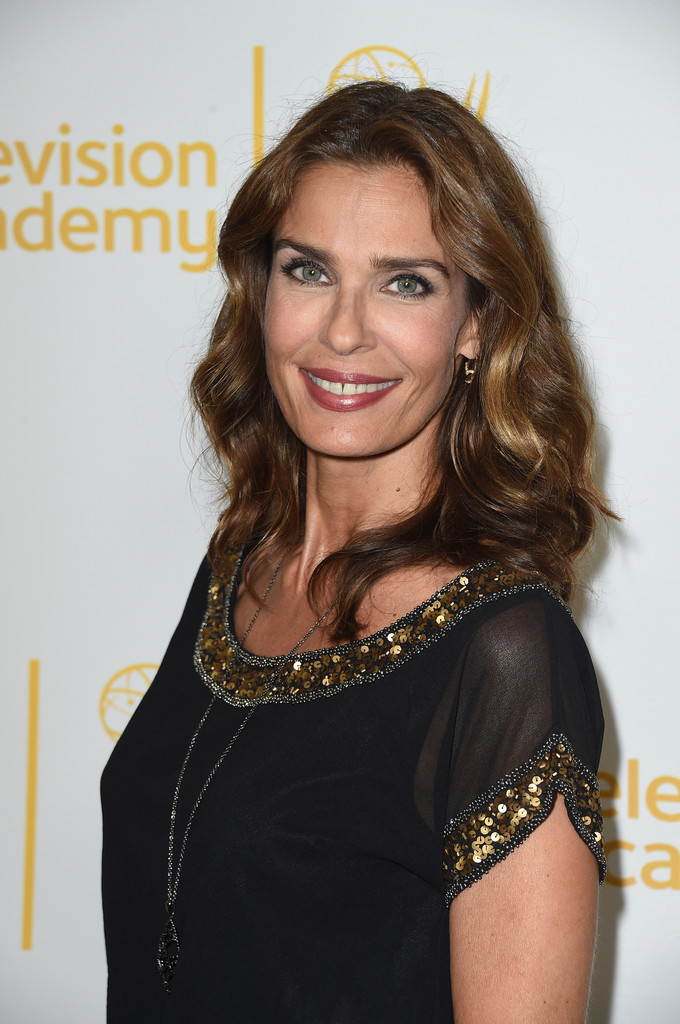 Kristian Alfonso Photos - Television Academy's Daytime ...