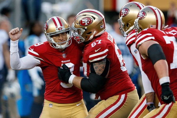 http://www2.pictures.zimbio.com/gi/Tennessee+Titans+v+San+Francisco+49ers+yiC19jGQEWkl.jpg