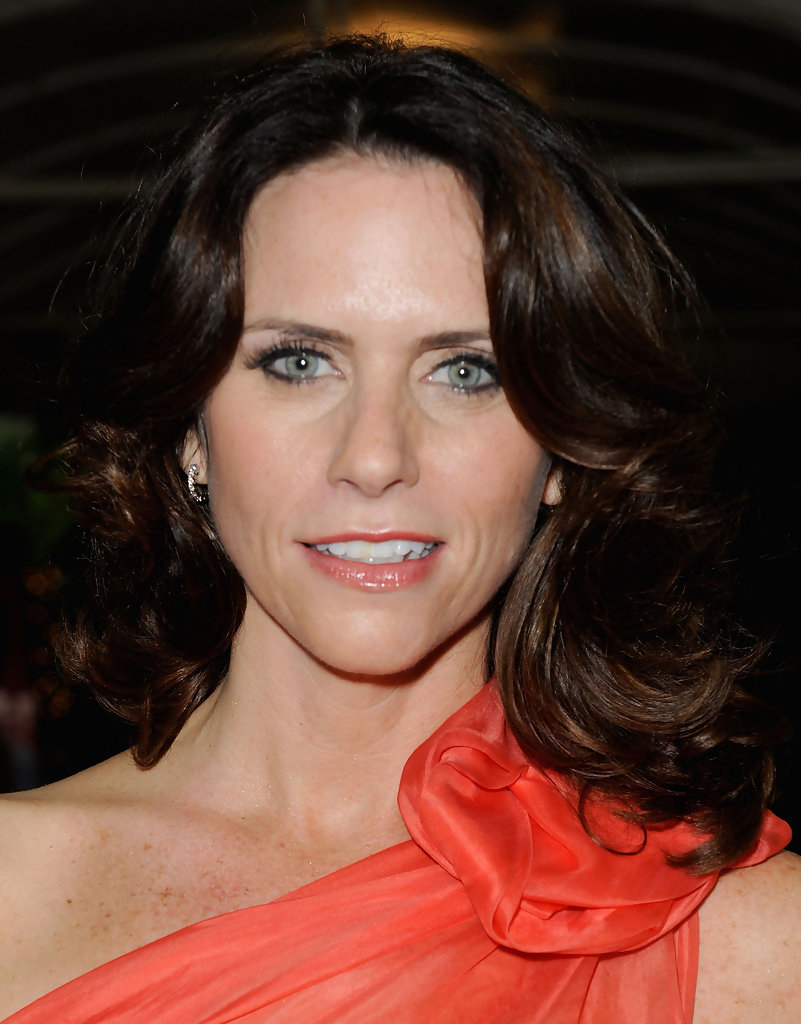 amy landecker in transparent