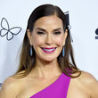 Teri Hatcher 2018 From Paris With Love Children's Hospital Los Angeles Gala