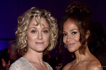 Teri Polo A Legacy Of Changing Lives Presented By The Fulfillment Fund - Reception