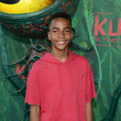 Terrell Ransom Jr. Premiere Of Focus Features'