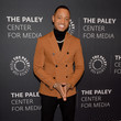 Terrence J Power Series Finale Episode Screening At Paley Center