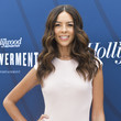 Terri Seymour The Hollywood Reporter's Empowerment In Entertainment Event 2019 - Arrivals