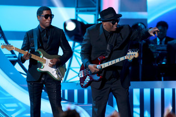 Terry Lewis 2019 Soul Train Awards - Show