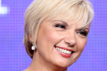 Teryl Rothery Summer TCA Tour: Day 1