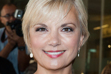 Teryl Rothery '2013 Summer TCA' Gala Event in Beverly Hills