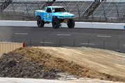 Robby Gordon Photos Photo