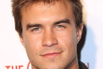 rob mayes movies