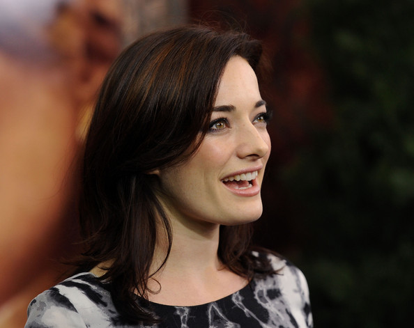 laura michelle kelly lord of the rings