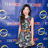 """Suchin Pak Photos - SuChin Pak  attends """"The Face"""" Series Premiere at Marquee New York on February 5, 2013 in New York City. - """"The Face"""" Series Premiere"""