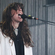 Victoria Legrand Photos