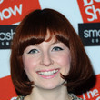 Alice Levine Photos