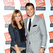 Mark Wright Zoe Hardman Photos