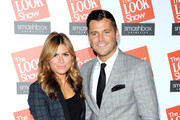 Mark Wright Zoe Hardman Photos Photo