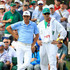 Rickie Fowler Picture
