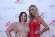 Giuliana Rancic Becky Dickson Photos Photo