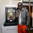 Theophilus London LOUIS XIII Cognac Celebrates '100 Years - The Song You'll Only Hear #IfWeCare'